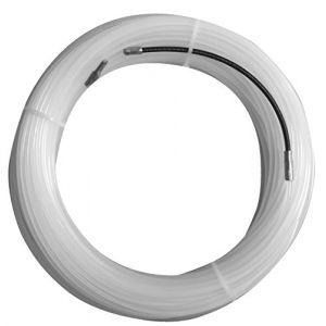 INOTECH Tir fil nylon