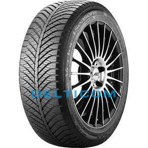 Goodyear Pneu auto 4 saisons : 225/50 R17 98V Vector 4 Seasons