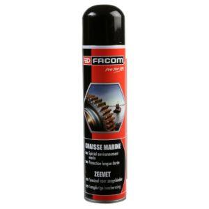 Facom Graisse marine - Prolongateur - Aérosol - 300 ml