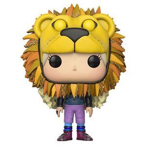 Funko Figurine Pop! Harry Potter : Luna Lion