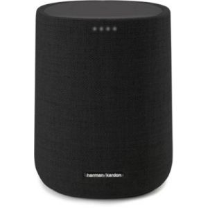 Harman Kardon Enceinte Bluetooth Citation One Noir