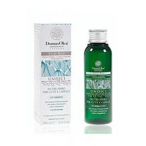 Domus Olea Toscana UNDICI Nutri-Serum Anti-Pelliculaire - 100 ml