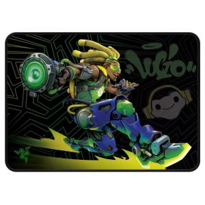 Razer Goliathus Speed - Overwatch Lucio (Standard)