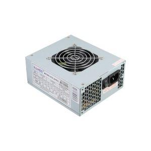 LC-Power LC380M V2.2 - Bloc d'alimentation PC 380W