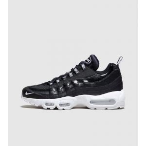 Nike Air Max 95 Premium black/white