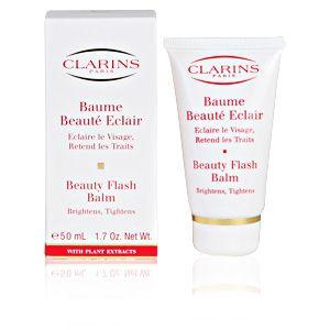 Clarins Baume Beauté Eclair - Eclaire le visage, retend les traits - 50 ml