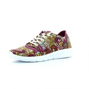 Image de Vans Chaussures urban Iso 2 +