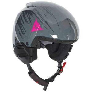 Dainese Gt Rapid-C Evo - Casque de ski homme