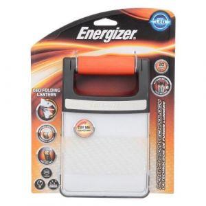 Energizer Lanterne 360° étanche Fusion