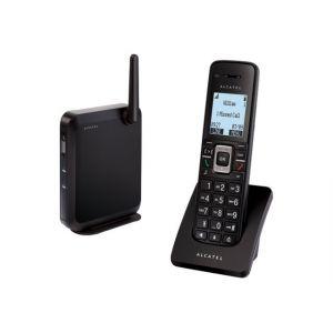 telephone fixe sans fil combine comparer 195 offres. Black Bedroom Furniture Sets. Home Design Ideas