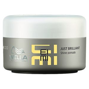Wella Just Brilliant - Pommade brillante