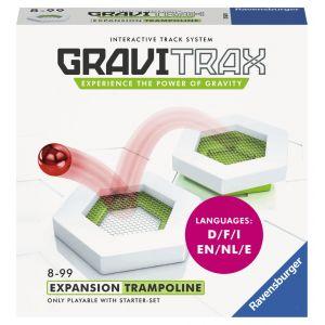 Ravensburger Gravitrax - Trampoline