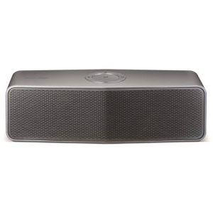 LG NP7550 - Enceinte Bluetooth portable