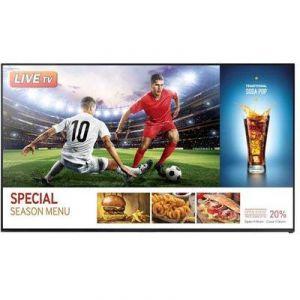 Samsung RH55E - Téléviseur LED 139 cm