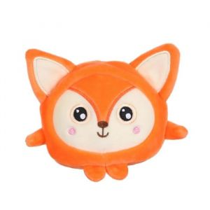 Gipsy Peluche Squishimals 10 cm - Rusty