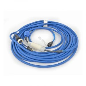 Maytronics Dolphin CABLE + SWIVEL DIY 18 PR ZENIT10-12-15-2