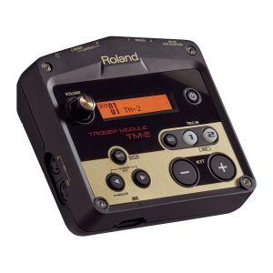 Roland TM-2 - Convertisseur Trigger Module Midi Percussion