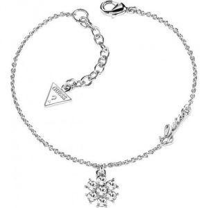 Guess UBB21545 - Bracelet gourmette pour femme