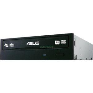 Asus DRW-24F1MT - Lecteur de DVD±RW (±R DL) SATA