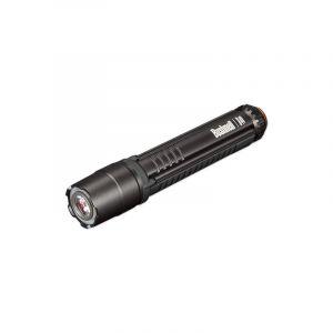 Bushnell 2aa Rubicon [Lampe de poche - Mobile]