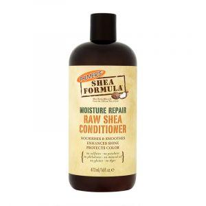 Palmer's Après-shampooing hydratant
