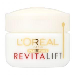 L'Oréal Revitalift - Crème pour les yeux