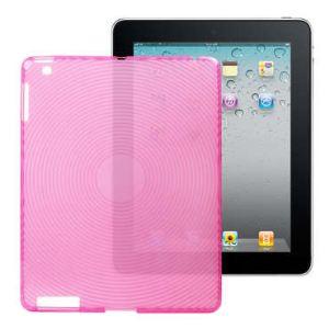 Muvit Housse miniGel pour iPad