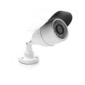 Avidsen Caméra de surveillance YLVA