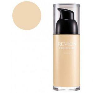 Revlon Colorstay N°200 Nude - Fond de teint peaux sèches