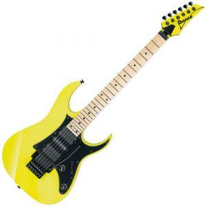 Ibanez RG550-DY Japan - Desert Sun Yellow