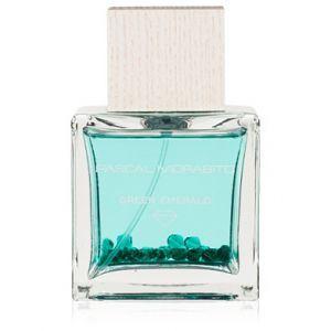 Pascal Morabito Green Emerald - Eau de parfum pour femme