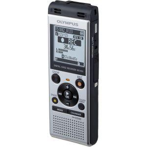 Olympus WS-852 - Dictaphone 4 Go