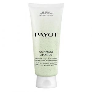 Payot Le Corps - Gommage amande