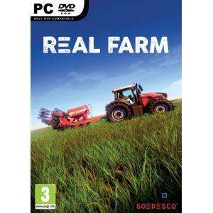 Real Farm [PC]