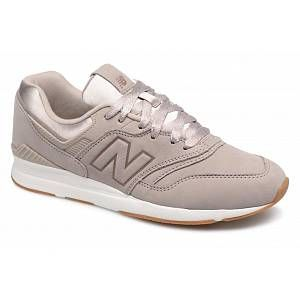 New Balance Chaussures WL697
