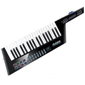 Alesis Vortex Wireless 2 keytar USB/MIDI