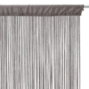 rideaux vert et gris comparer 162 offres. Black Bedroom Furniture Sets. Home Design Ideas