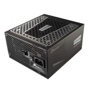 Seasonic PRIME Ultra 750 Titanium