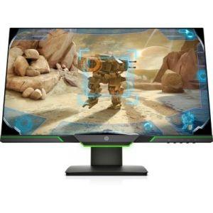 Image de HP Ecran PC Gamer 25x