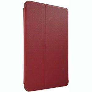 Case Logic Etui folio Snapview pour iPad Pro 10.5 2017 - Rouge