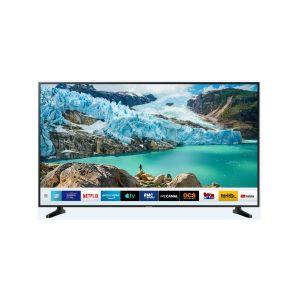 Samsung UE55RU7025 - TV LED