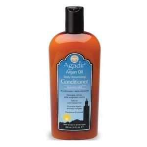 Agadir Argan Oil Daily Volumizing - Après-shampoing