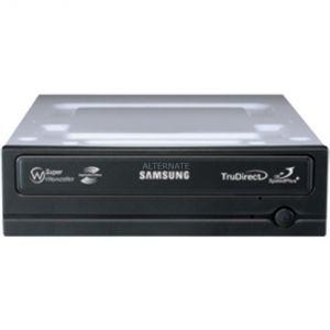 Samsung SH-224GB - Graveur DVD SATA 24X