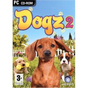 Dogz 2 [PC]