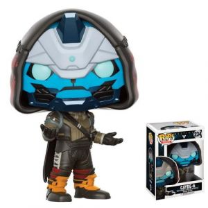 Funko Pop! Figurine Destiny Cayde-6