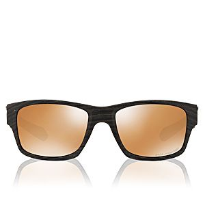Oakley Jupiter Squared OO 9135 07 - Lunettes de soleil