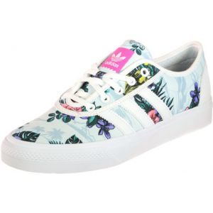 Adidas Adi Ease chaussures turquoise 48,0 EU