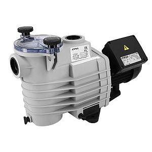 Kripsol Pompe de filtration Ondina