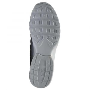 Nike Chaussures Air max invigor grey Gris - Taille 47 1/2,48 1/2