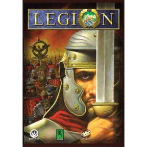 Legion [PC]